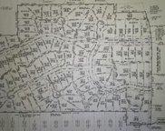 41 A Vista Oak Drive, Royse City image
