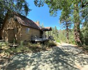 829 Oriole Road, Wrightwood image