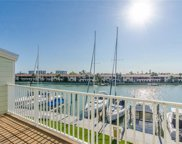 499 Haven Point Drive, Treasure Island image