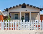 129 30th St, Golden Hill image