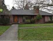 5118 NE 40TH  AVE, Vancouver image