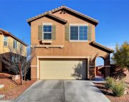 7748 WEAVERCREST Court, Las Vegas image