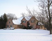 5895 MEADOWS, Independence Twp image
