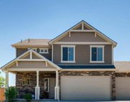 10558 Worchester Street, Commerce City image
