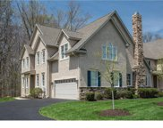 8 Morgan Hill Drive, Doylestown image