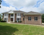 1373 Bridgewater Lane, Long Grove image