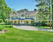 424 West Saddle River Road, Upper Saddle River image