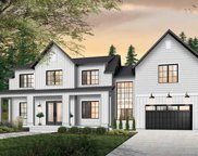 8528 Pine Ridge Drive, Harbor Springs image