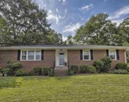 255 Lowndes Avenue, Greenville image