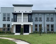 1761 Houston Street Unit 6, Kissimmee image