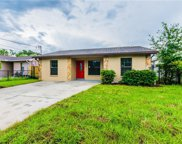 2128 W Grace Street, Tampa image