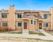 8753 W Cornell Avenue Unit 12-2, Lakewood image