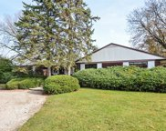511 North Branch Road, Glenview image