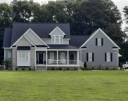 1607 Calthrop Neck Road, York County South image