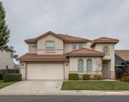 9037  Tillander Way, Elk Grove image