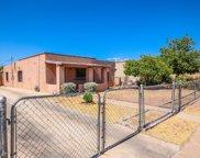 1414 W Sonora, Tucson image