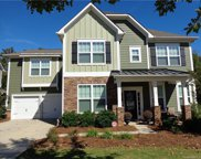 1549  Kilburn Lane, Fort Mill image
