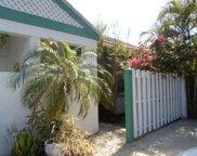 380 SE 2nd Avenue NE Unit #H6, Deerfield Beach image