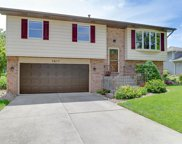 3617 Kingsway Drive, Crown Point image