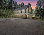 5040  Five Spot Road, Pollock Pines image