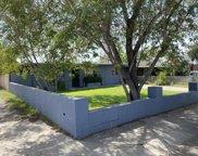 1533 E Granada Road, Phoenix image