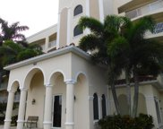561 Casa Bella Unit #203, Cape Canaveral image