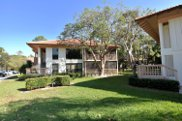 119 Brackenwood Road, Palm Beach Gardens image
