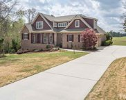 377 Golfers View, Pittsboro image
