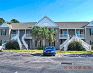 1137 Peace Pipe Pl. Unit 103, Myrtle Beach image