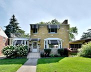 1515 Clinton Place, River Forest image
