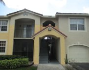 15145 Michelangelo Boulevard Unit #15-105, Delray Beach image