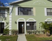 5023 Society Place Unit #E, West Palm Beach image