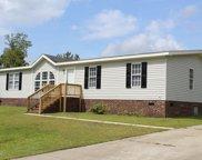 1003 Ocracoke Court, Jacksonville image