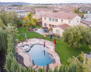 38009 Posada Circle, Murrieta image