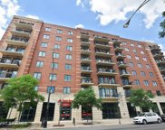 4848 North Sheridan Road Unit 406, Chicago image