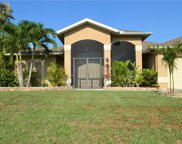 2909 NW 19th AVE, Cape Coral image