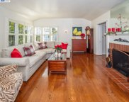 22595 5th Street, Hayward image