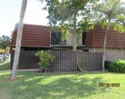 8044 Boca Rio Drive, Boca Raton image