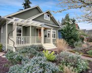 542 N 74th St, Seattle image
