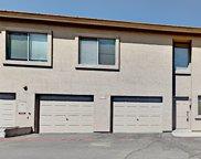 1406 W Emerald Avenue Unit #111, Mesa image