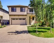 16925 1st Ave W, Bothell image