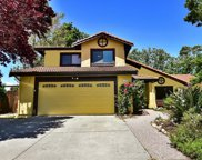 328 Kent Way, American Canyon image