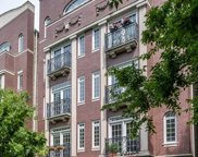 628 West Wrightwood Avenue Unit 1W, Chicago image