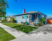 4025     Ashworth Street, Lakewood image