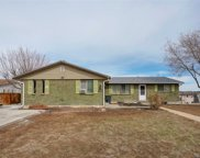 9457-9459 W 56th Place, Arvada image