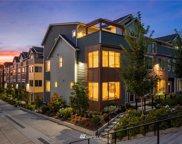 1400 159th Place NE, Bellevue image