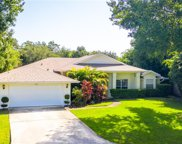 2932 Evans Drive, Kissimmee image