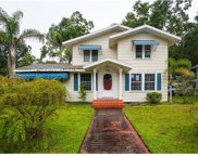 701 N Warnell Street, Plant City image
