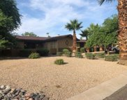 6315 E Larkspur Drive, Scottsdale image