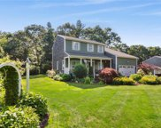 342 Orchard Woods DR, North Kingstown image